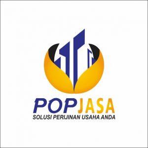 Ini Syarat Pembubaran CV Wilayah Yogyakarta
